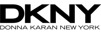 The Donna Karan Company
